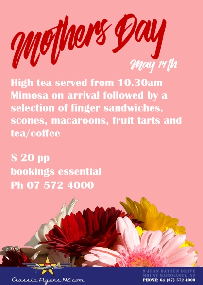 mothersday poster web