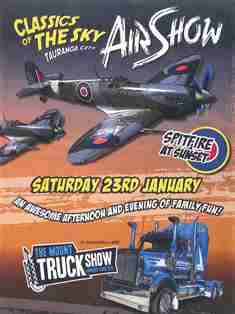 Airshow Poster low quality image for web sml