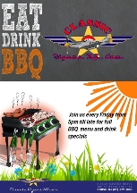 bbq poster web sml