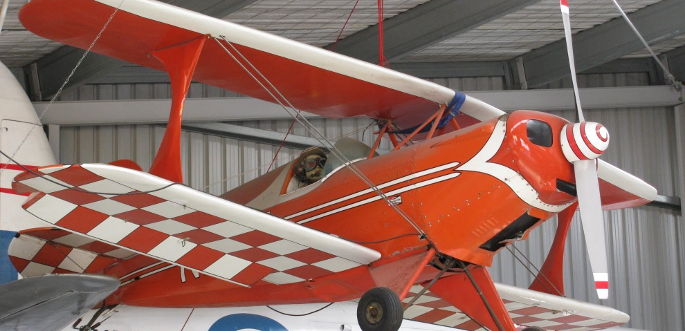 Pitts Special web-894