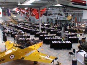 Hangar 04 small